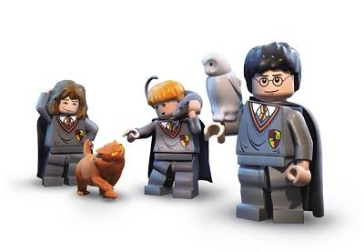 File:Ade38 lego-harry-potter-1.jpg
