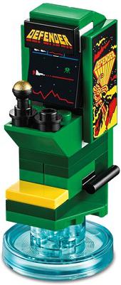File:Arcade Machine.jpg