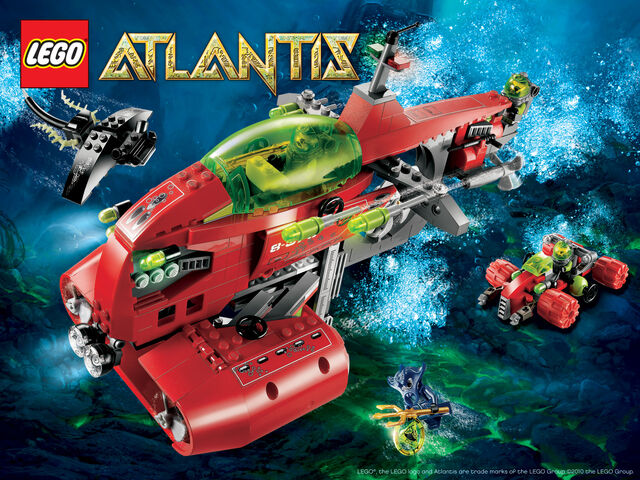 File:Atlantis wallpaper4.jpg