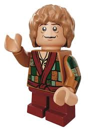 File:Dressing gown bilbo.png