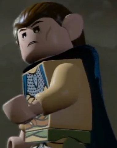 File:Elrond young.png