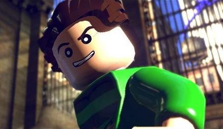 File:Gaming-lego-marvel-heroes-6.jpg
