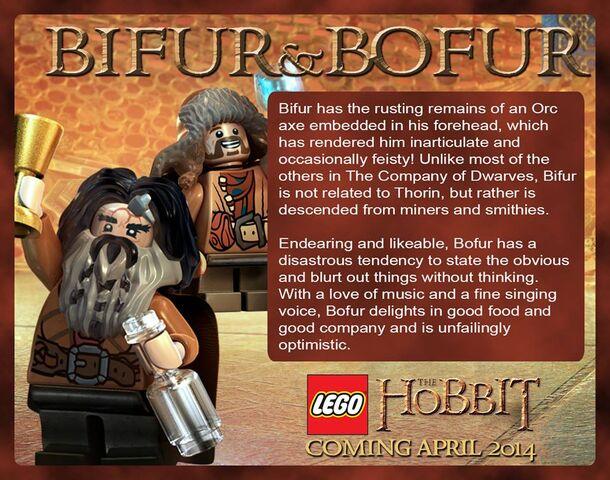 File:LEGO Bifur and Bofur Description.jpg