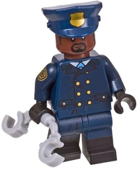 File:OfficerDan.png