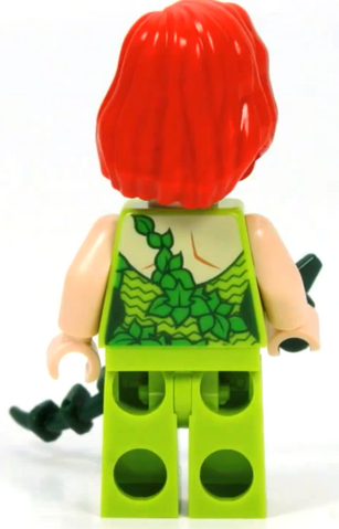 File:Poison ivy back.png
