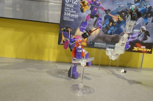 File:Toy-Fair-2014-LEGO-Marvel-020.jpg