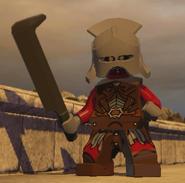 Uruk1