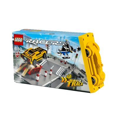 File:8196-Packshot.jpg
