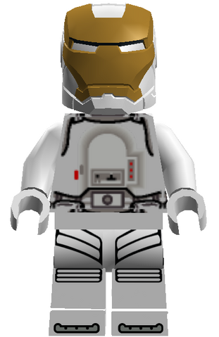 File:Iron Man Space Suit.png