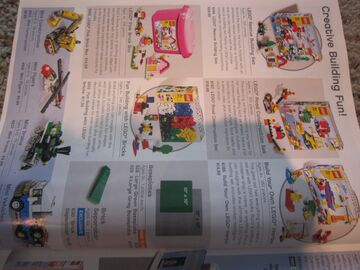 File:LEGO Today 153.jpg