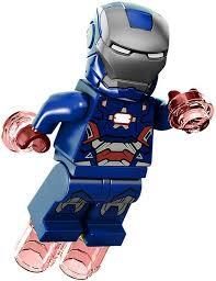 File:Lego iron patrit 2.jpg