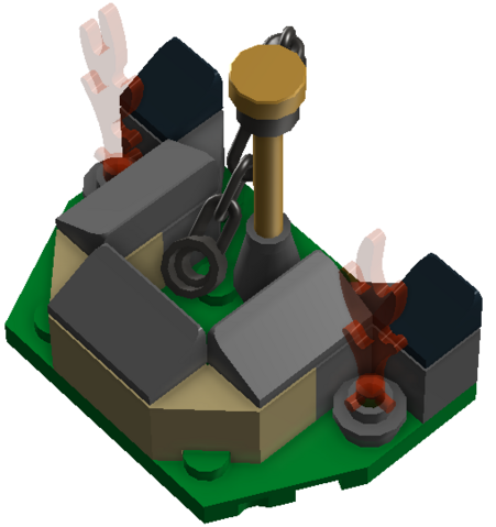 File:Obsidian Whip.png