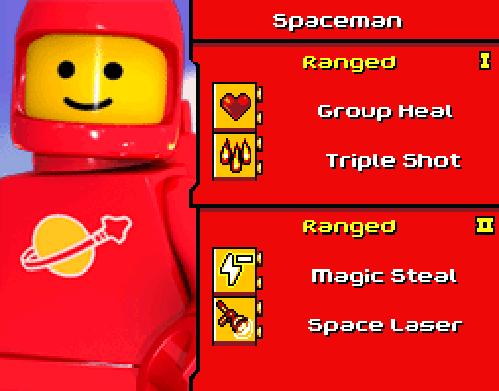 File:Space man ninjago.png