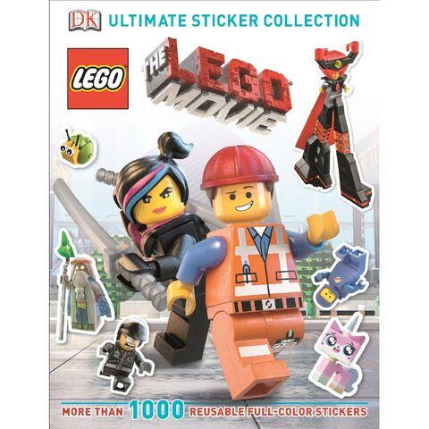 File:Sticker book.jpg