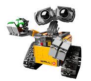 21303 WALL-E