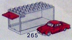 File:265 Karmann Ghia with Garage.jpg