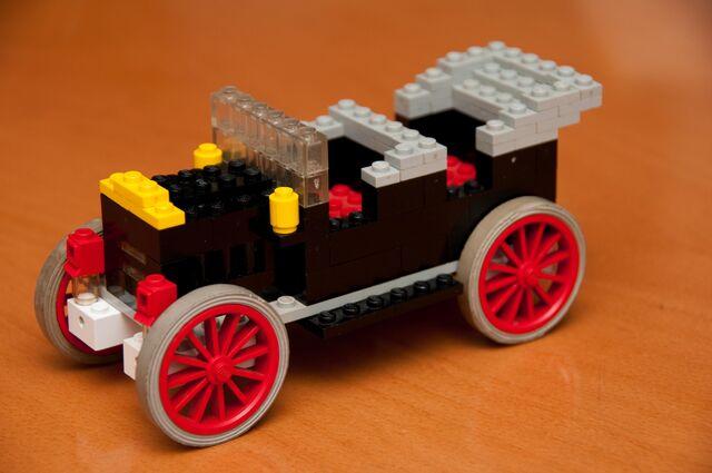 File:329 Antique Car.jpg