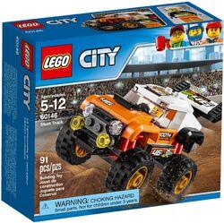60146 US box