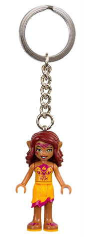 File:853560AzaritheFireElfKeyChain.PNG