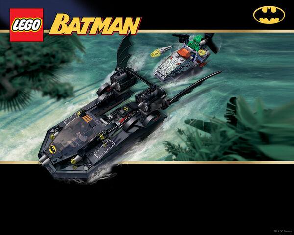 File:Batman wallpaper2.jpg