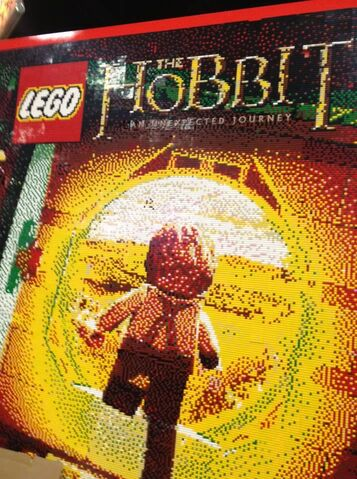 File:Bilbo Mosaic.jpg