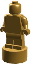 Character kit