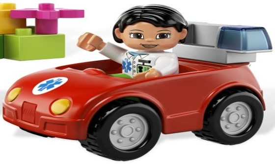 File:DUPLO Red Car.jpg
