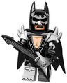 Thumbnail for version as of 02:12, November 23, 2016
