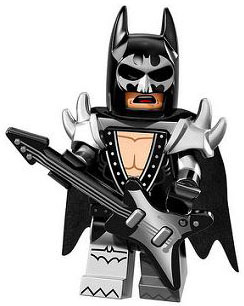 File:Glam Metal Batman.jpg