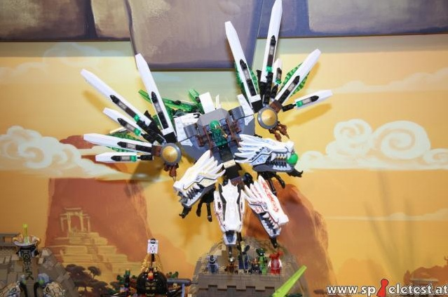 File:LEGO-9450-Epic-Dragon-Battle-Pre.jpg