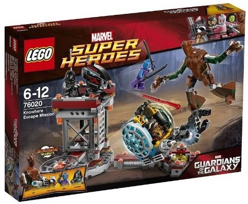 File:LEGO-Marvel-Knowhere-Escape-Mission-76020-Box-LEGO-Marvel-Summer-2014-e1396633102700.jpg