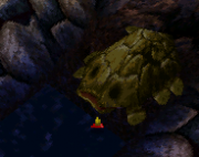 File:Rockwhale1.png