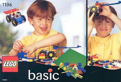 File:1106-Basic Building Set.jpg