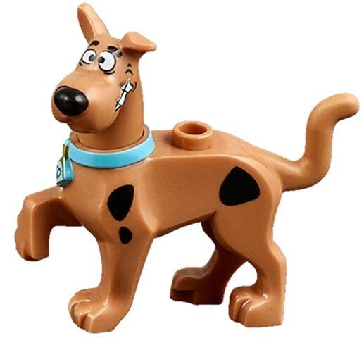 File:LEGO Scooby.jpg