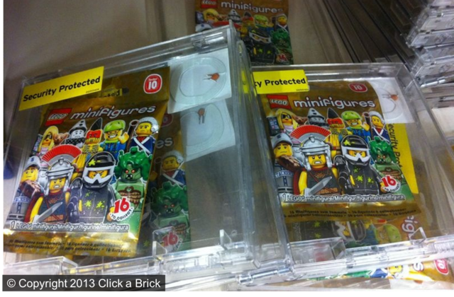 File:Series 10 in Security Protected Boxes-Landscape.png