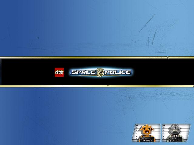 File:Space Police III wallpaper6.jpg