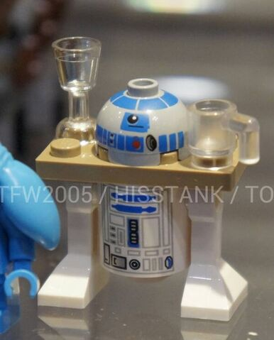 File:TF13R2Drinks.jpg