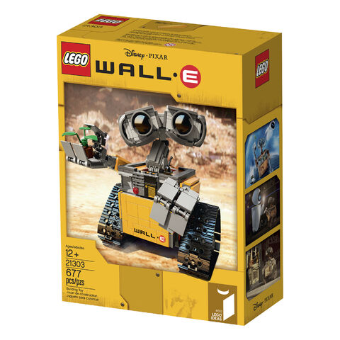File:Wall-E box.jpg
