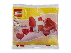 40029 Valentine's Day Box