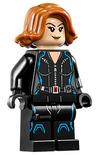 Black Widow CHH