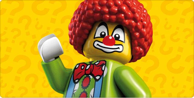 File:ClownPoster.jpg