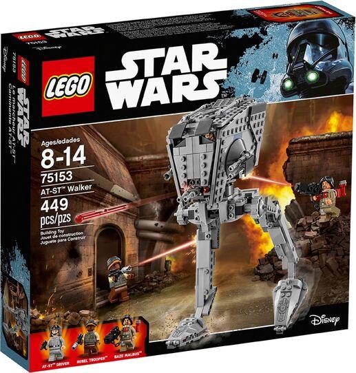 File:Lego-75153-AT-ST-Walker-Star-Wars-Front.jpg
