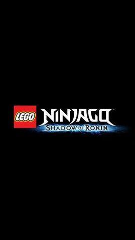 File:Ninjago Shadow of Ronin.jpg