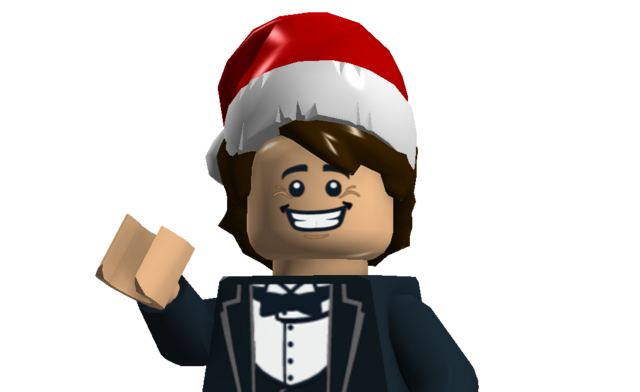 File:Avvie 4 Mr.Brix Holiday.png