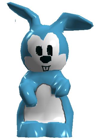 File:Bunnykid.png
