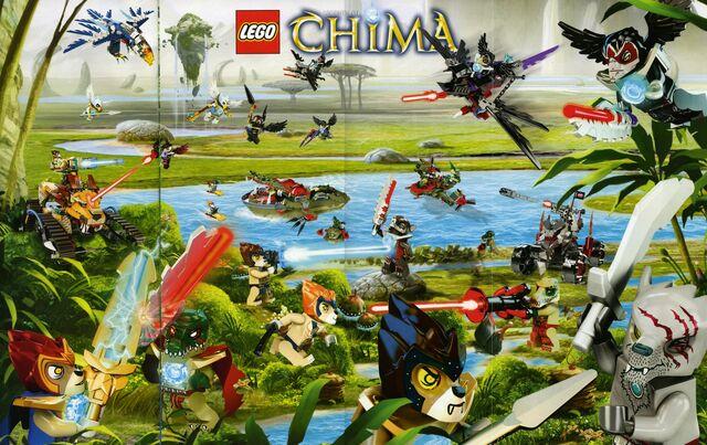 File:Chima poster.jpg