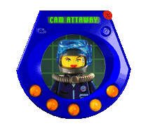 File:Desktop minifigs cam attaway.png
