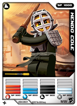 File:Kendo Cole.png