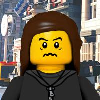File:LEGO-SigFig-Icon-DarthShlomo.png