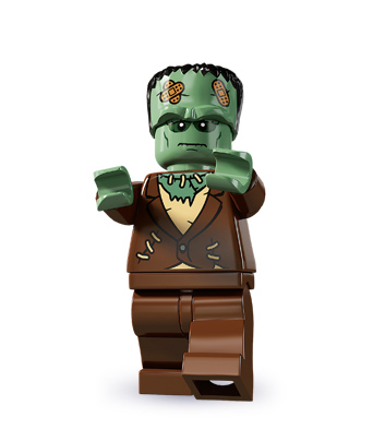 File:LEGOTheMonsterpic.jpg